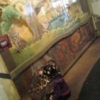 My Museum Monterey