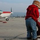Watsonville Airport